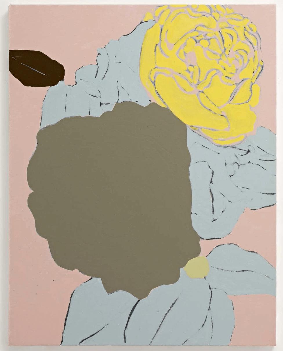 Gary Hume, Inigo Art Advisory