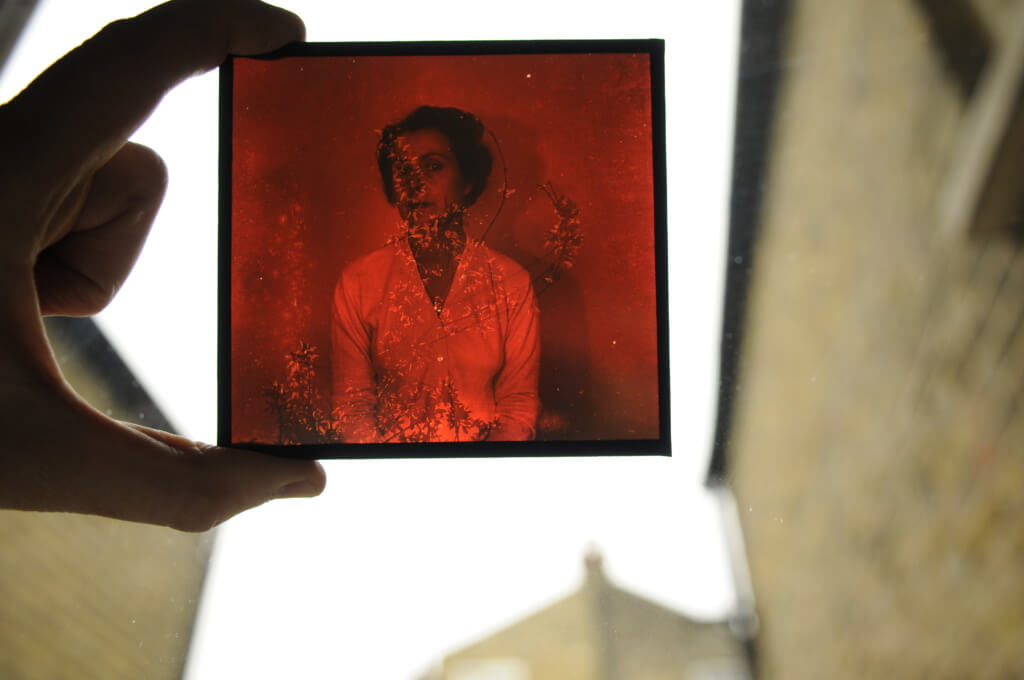 Yaron Lapid, Elastic history, 2014
