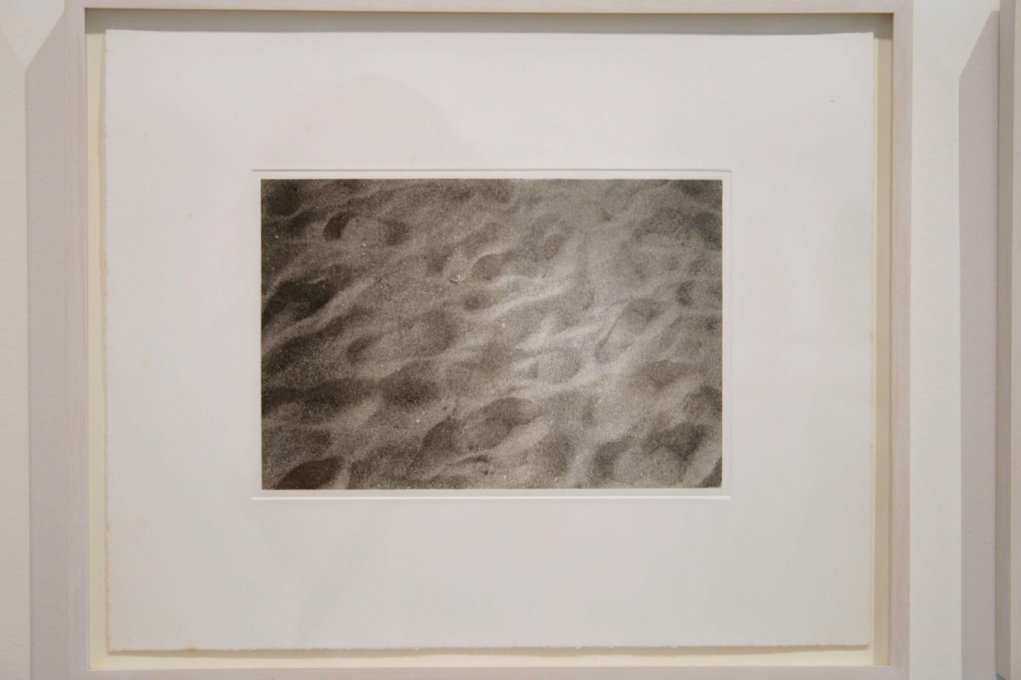 De la Cruz Collection, Félix González-Torres