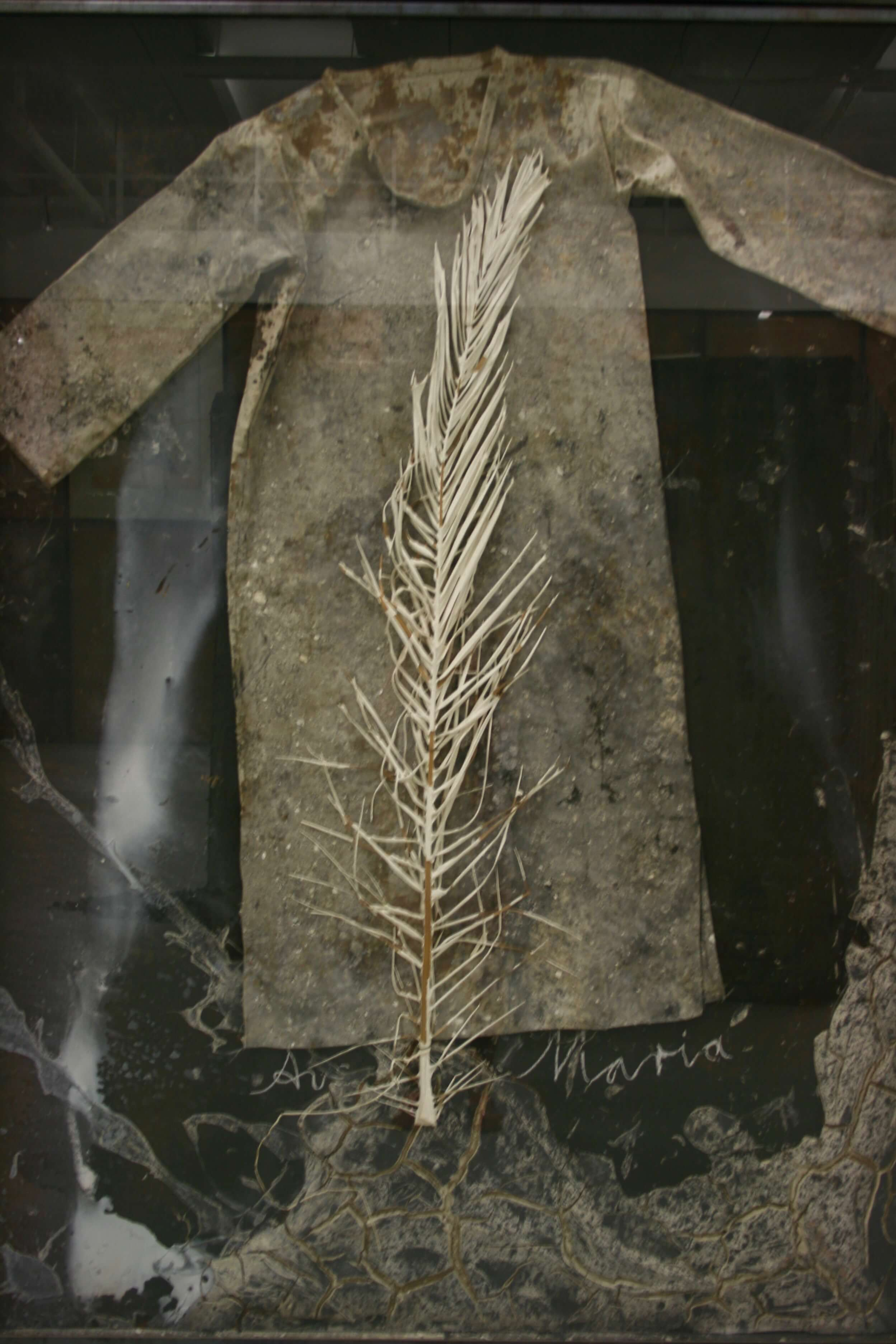 The Margulies Collection, Anselm Kiefer