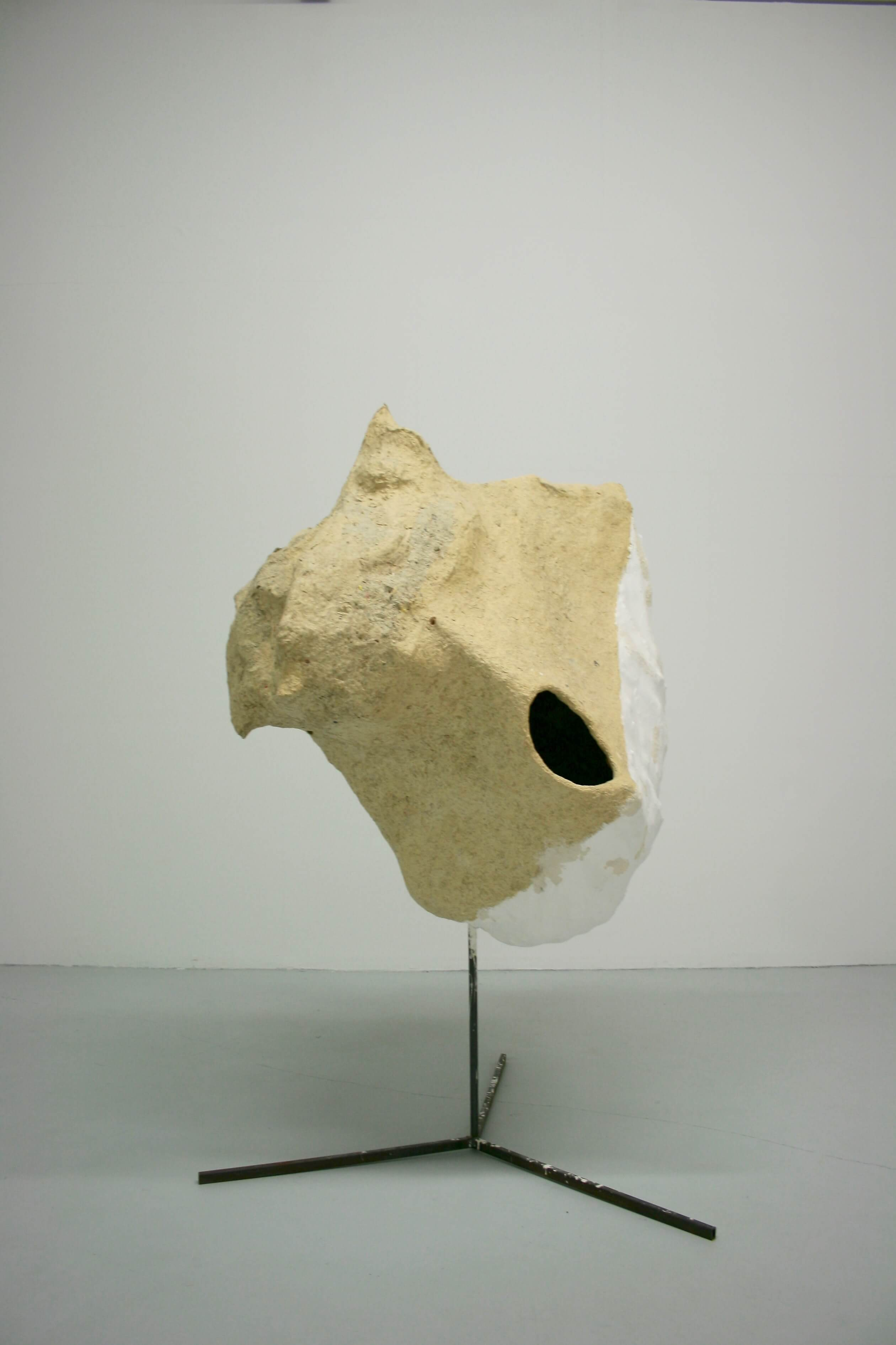 The Margulies Collection, Franz West
