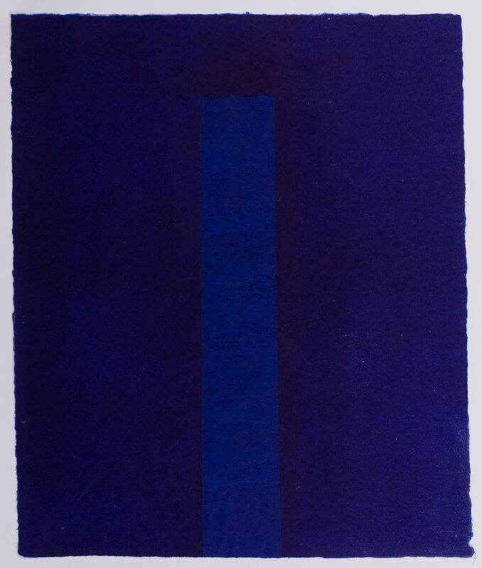 Raphael Fodde, Untitled, 2010
